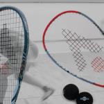 http://e-sportshop.gr/wp-content/uploads/2013/01/slider2.png