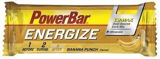 ENERGIZE Banana