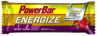 ENERGIZE Berry