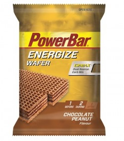 Energize Wafer Chocolate Peanut_300x339