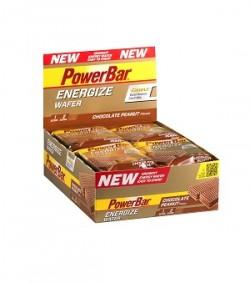 Energize_Wafer_ChocoPeanut Box_300x339