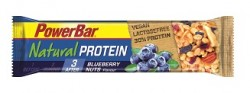 Natural Protein Blueberry_327x122