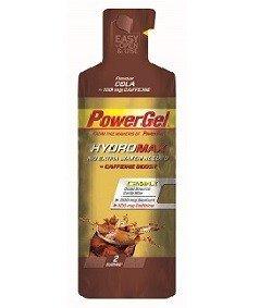 PowerGel Hydro