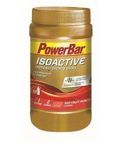 Isoactive