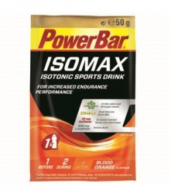 Isoamax Single Serve_300X339