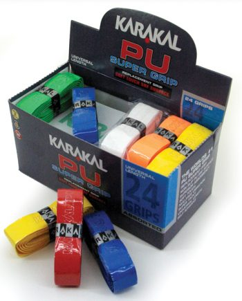 KA665