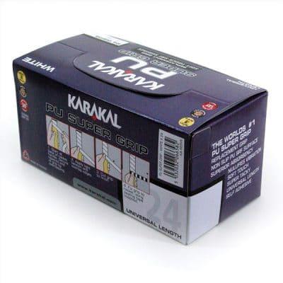 KA665W 03