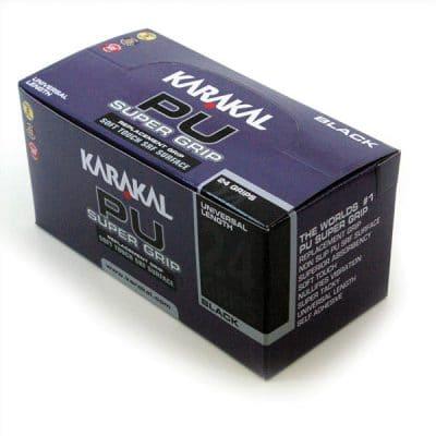 KA667 02