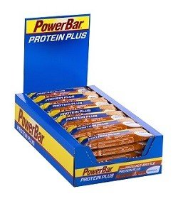 Protein Plus + Minerals