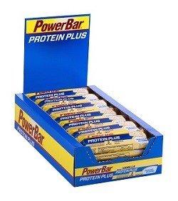 Protein Plus μειωμένη περιεκτικότητα σε υδατάνθρακες