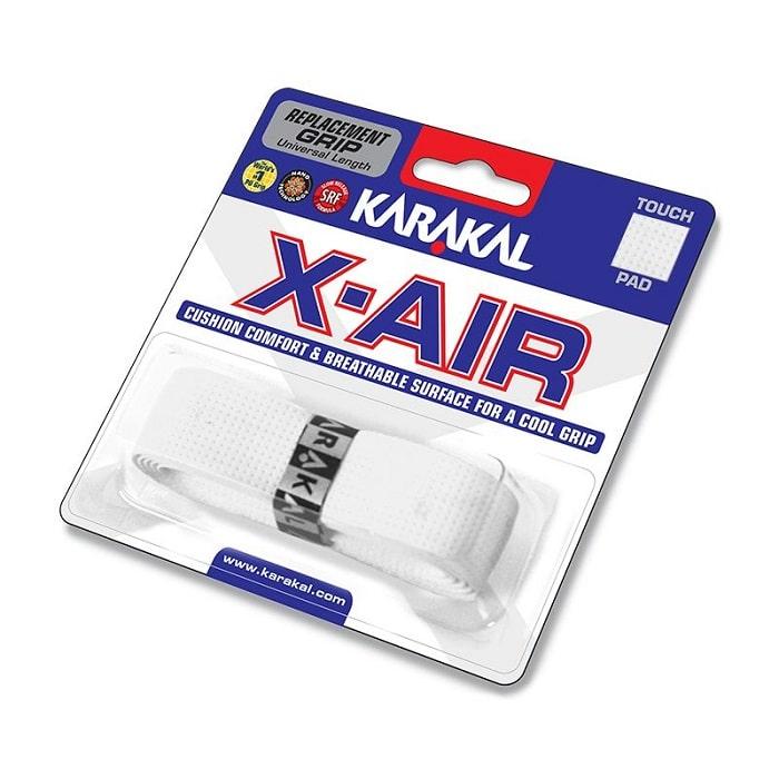 x air white 02 1