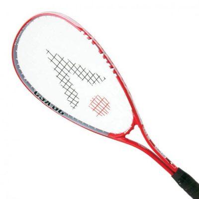Karakal CSX 60 Junior Squash Racket 1