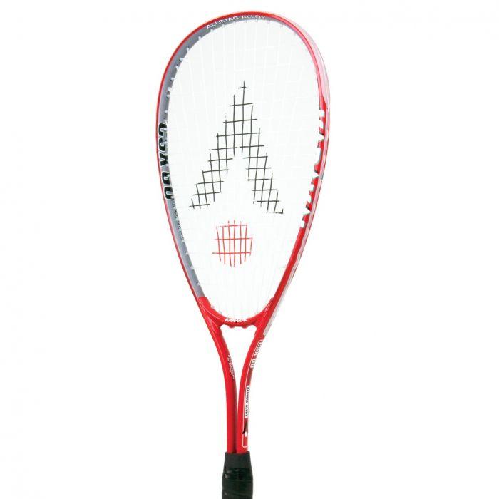 Karakal CSX 60 Junior Squash Racket 2