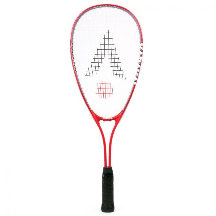 Karakal CSX 60 Junior Squash Racket 3