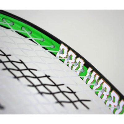 Karakal Pro Hybrid Squash Ρακέτα 4 2