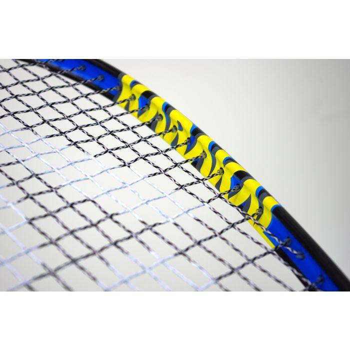 Karakal Raw 120 Squash Ρακέτα 3