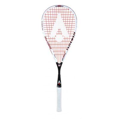Karakal S 100ff Squash Racket 1