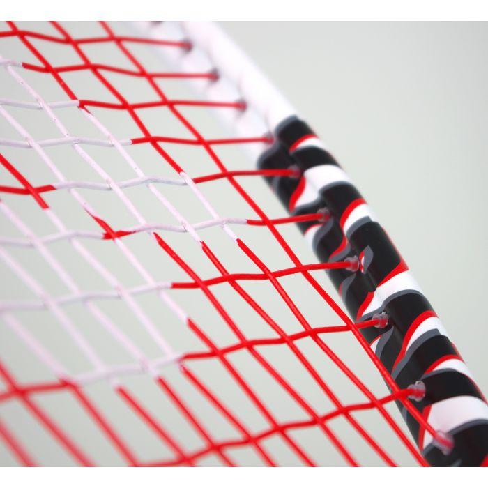 Karakal S 100ff Squash Racket 3