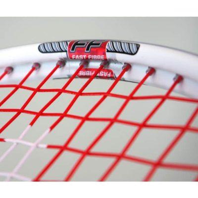 Karakal S 100ff Squash Racket 4