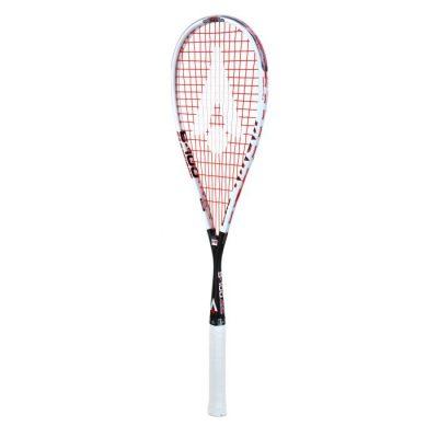 Karakal S 100ff Squash Racket 6