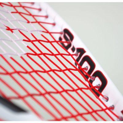 Karakal S 100ff Squash Racket 8