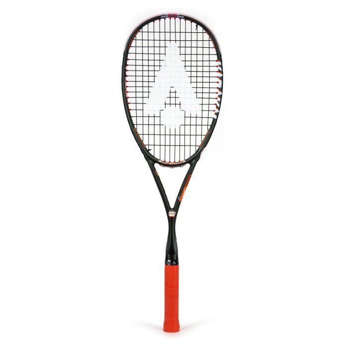 Karakal T 120ff Cameron Pilley Signature Squash Racket 1