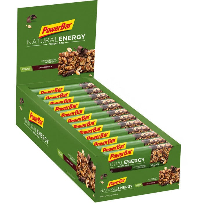 PowerBar Natural Energy Cereal Secondary Packshot CacaoCrunch 40g 700 RGB