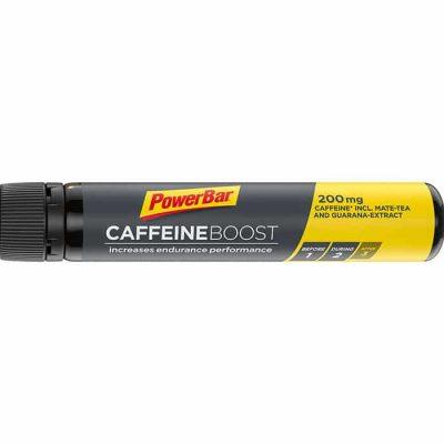 PowerBar  Caffeine Boost  700