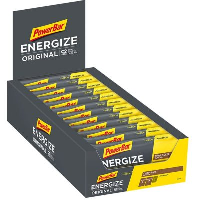 PowerBar  Energize  Original  Tray  Chocolate  700px