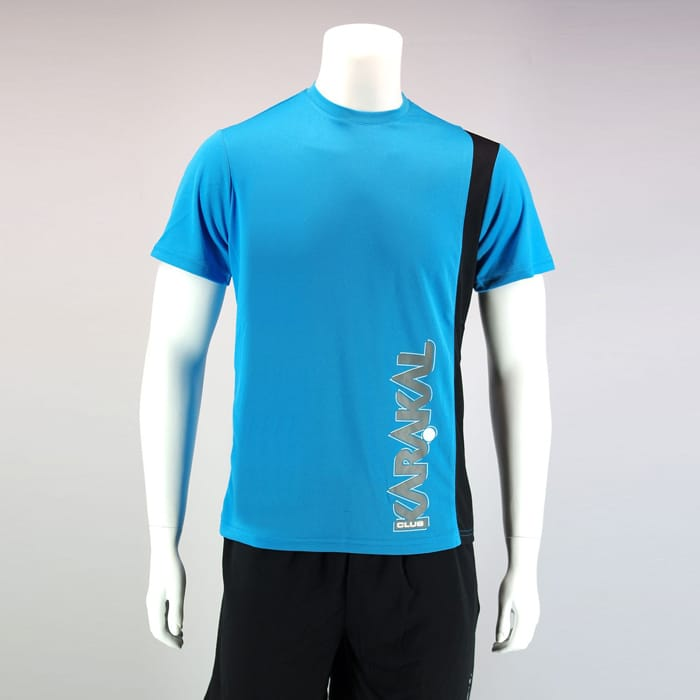 club tee blueblack 01 700
