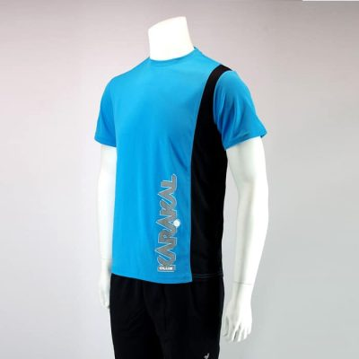 club tee blueblack 02 700