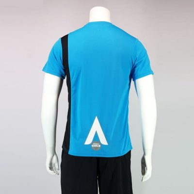 club tee blueblack 03 700