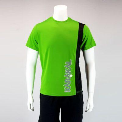 club tee greenblack 01 700