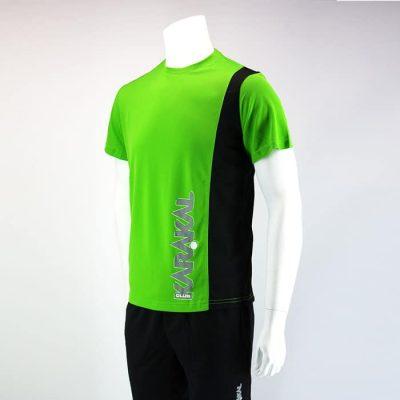 club tee greenblack 02 700