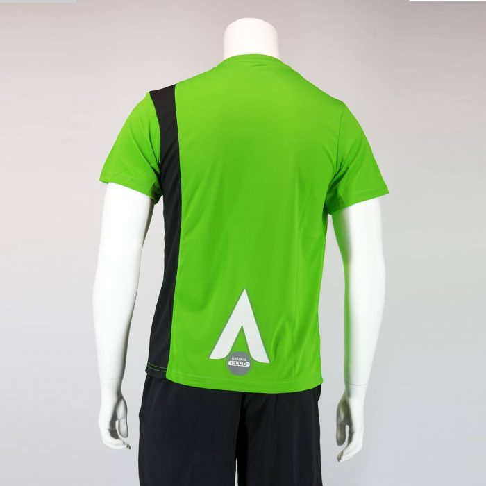 club tee greenblack 04 700