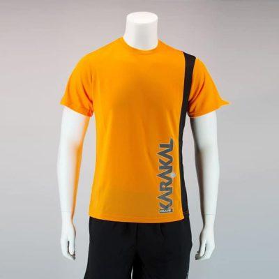 club tee orangeblack 01 700