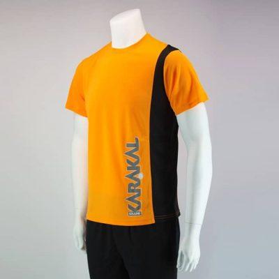 club tee orangeblack 02 700