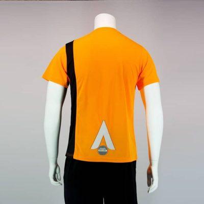 club tee orangeblack 04 700