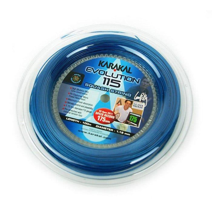 ka653 blue