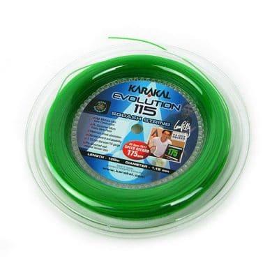ka653 green