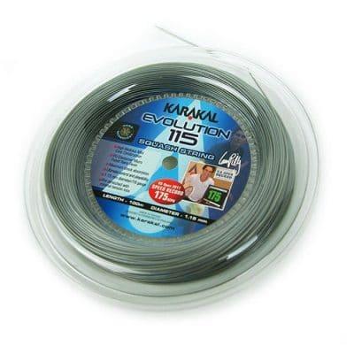 ka653 silver