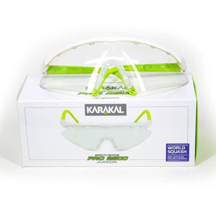 karakal ka643 3
