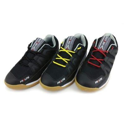 Karakal παπούτσια