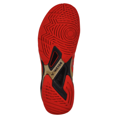 900 662 938 victor sh p9200 red gold2