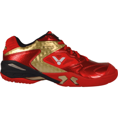 900 662 938 victor sh p9200 red gold 14
