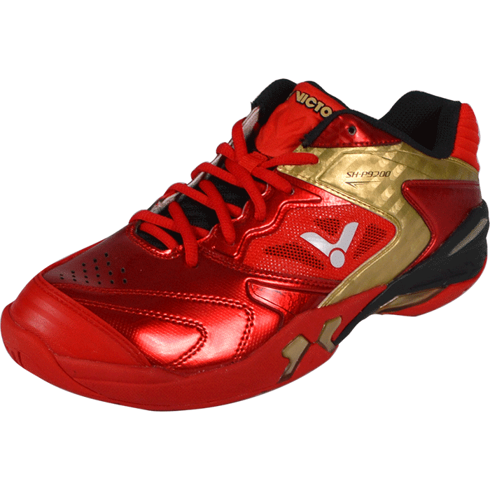 900 662 938 victor sh p9200 red gold 15