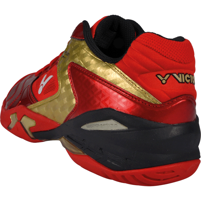 900 662 938 victor sh p9200 red gold 16
