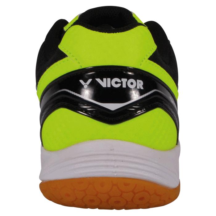 VICTOR SH A170 2