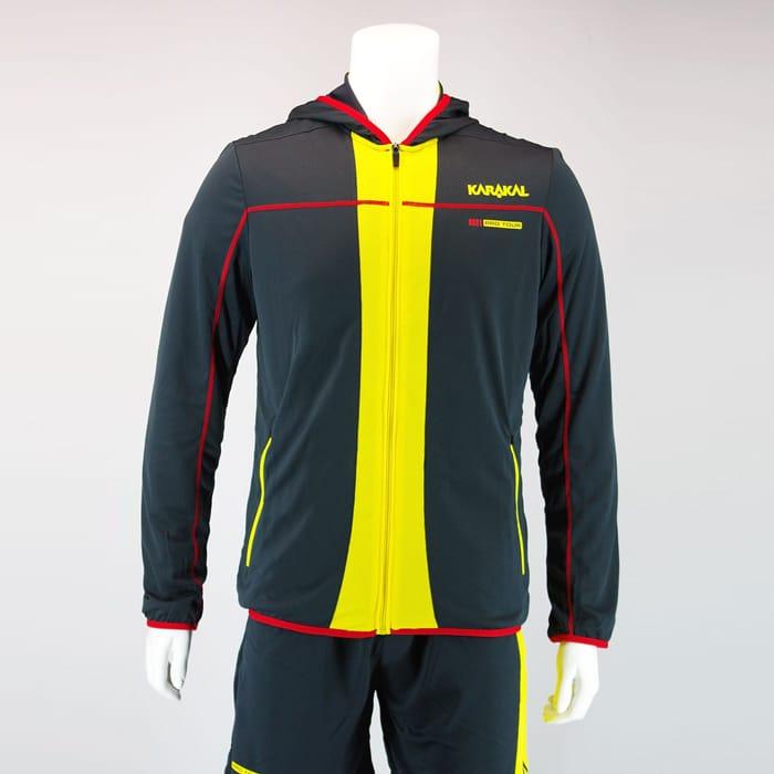 pro tour jacket 01 1 700