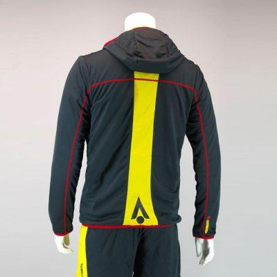 pro tour jacket 04 1 700